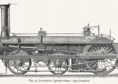 crampton-locomotive-paper-25-30-1024